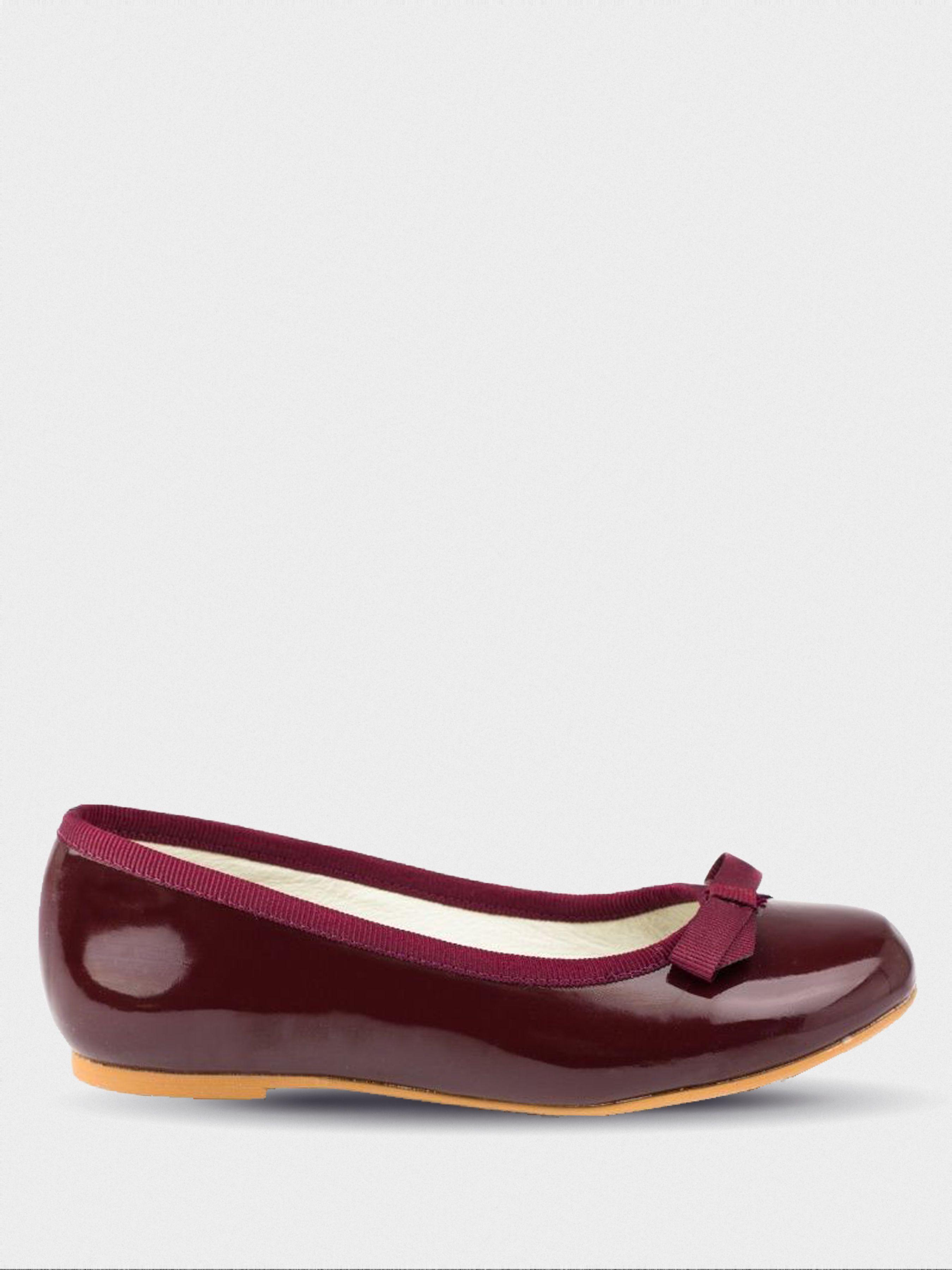 туфли для девочек цена фото