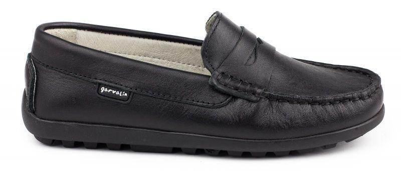 Garvalin Мокасины  модель GL414 размеры обуви, 2017