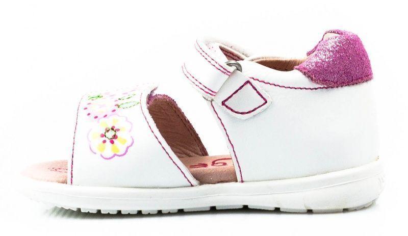 Сандалии для детей Garvalin GL415 купить обувь, 2017
