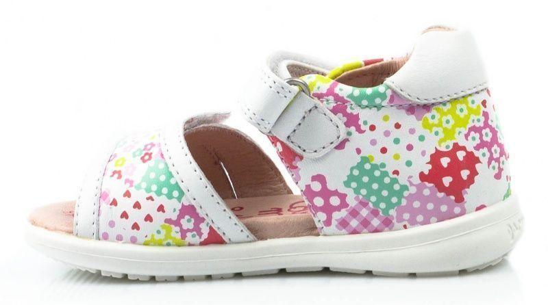 Сандалии для детей Garvalin GL416 купить обувь, 2017