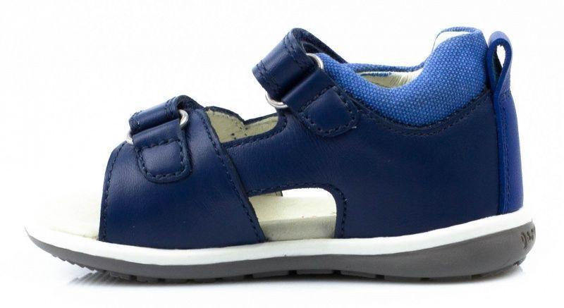 Сандалии для детей Garvalin GL417 купить обувь, 2017