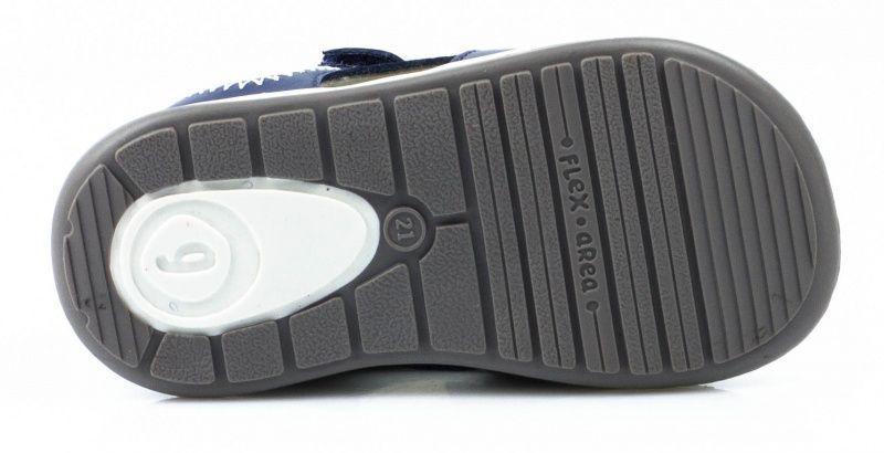 Garvalin Сандалии  модель GL417 , 2017