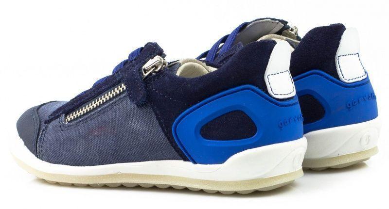 Полуботинки для детей Garvalin GL419 цена обуви, 2017