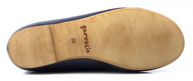 Балетки для детей Garvalin GL422 купить обувь, 2017