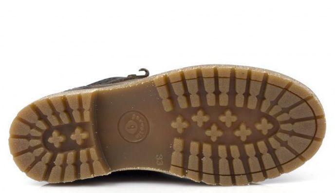 Ботинки для детей Garvalin GL450 купить обувь, 2017