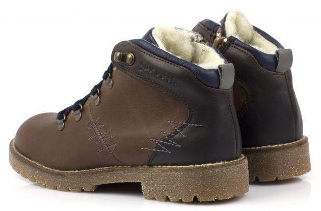 Ботинки для детей Garvalin GL450 стоимость, 2017