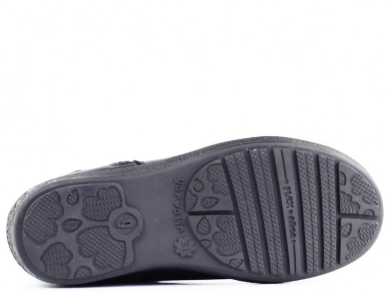Garvalin Ботинки  модель GL452, фото, intertop