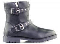 детская обувь Garvalin 35 размера, фото, intertop