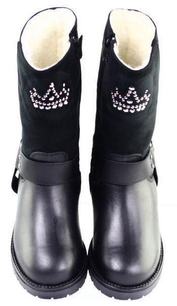 Garvalin Сапоги  модель GL454 купить обувь, 2017