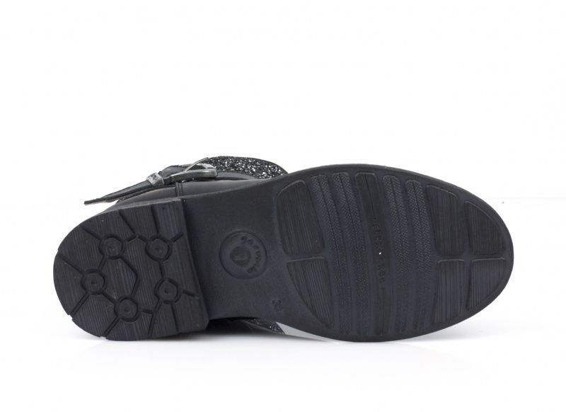 Garvalin Ботинки  модель GL456 размерная сетка обуви, 2017