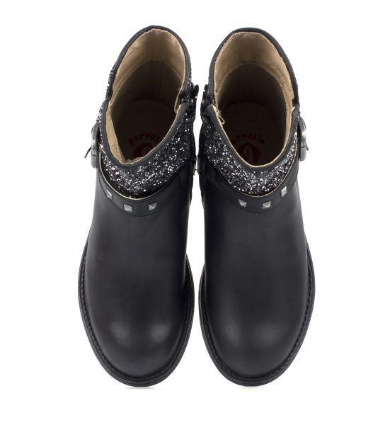 Garvalin Ботинки  модель GL456 купить обувь, 2017