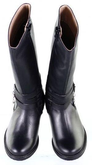Сапоги для детей Garvalin GL457 размеры обуви, 2017