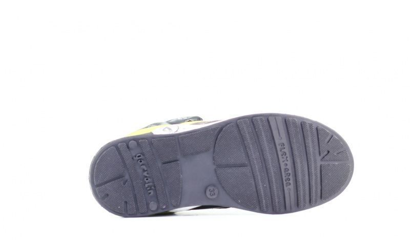 Garvalin Ботинки  модель GL458 купить обувь, 2017