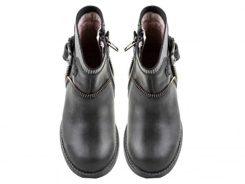 Ботинки для детей Garvalin GL475 стоимость, 2017