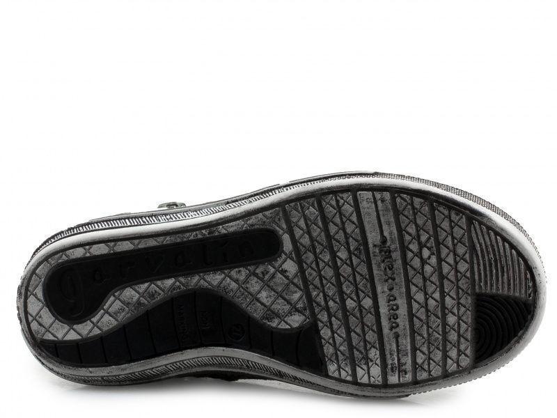 Ботинки для детей Garvalin GL478 купить обувь, 2017