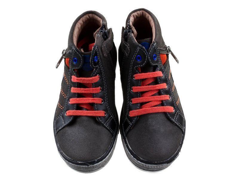 Ботинки для детей Garvalin GL478 стоимость, 2017