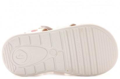 Сандалі  для дітей Garvalin 172322-A модне взуття, 2017