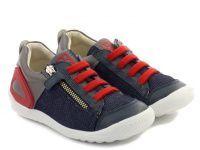 детская обувь Garvalin 24 размера качество, 2017