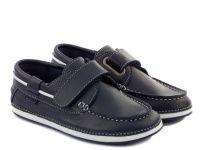 Обувь Для мальчиков Garvalin характеристики, 2017