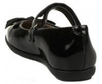 Туфлі дитячі Garvalin 171600-C - фото