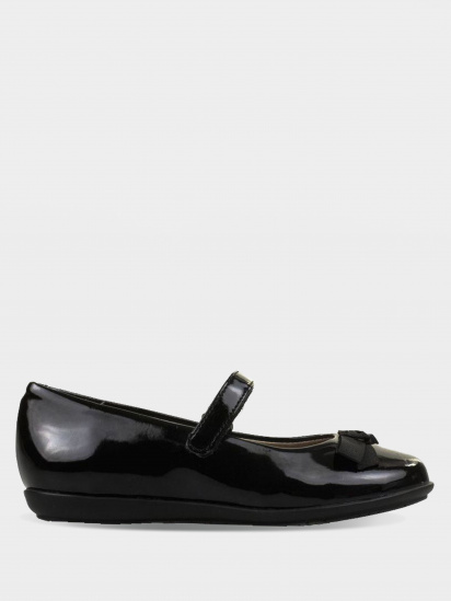 Туфлі  для дітей Garvalin 171600-C купити в Iнтертоп, 2017