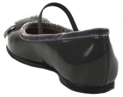 Туфлі  для дітей Garvalin 171612-B розміри взуття, 2017