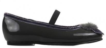 Туфлі  для дітей Garvalin 171612-B купити в Iнтертоп, 2017