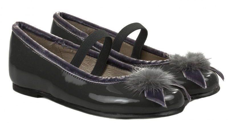 Туфлі  для дітей Garvalin 171612-B вартість, 2017