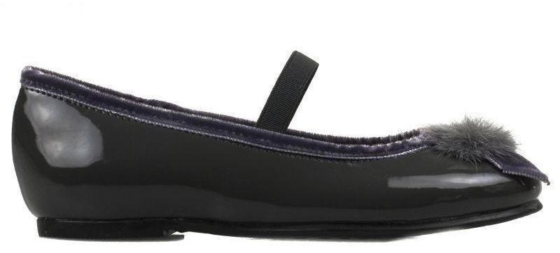 Туфлі дитячі Garvalin 171612-B - фото