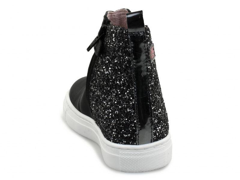 Ботинки детские Garvalin GL509 размеры обуви, 2017