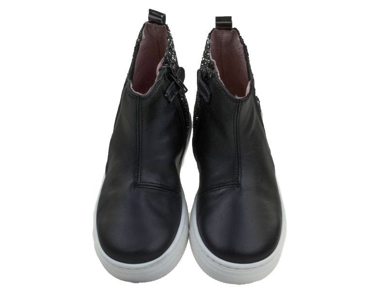 Ботинки детские Garvalin GL509 , 2017