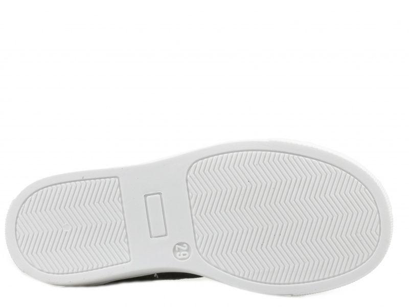 Ботинки для детей Garvalin GL510 купить обувь, 2017