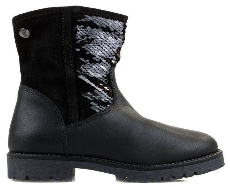 Сапоги детские Garvalin GL512 размеры обуви, 2017