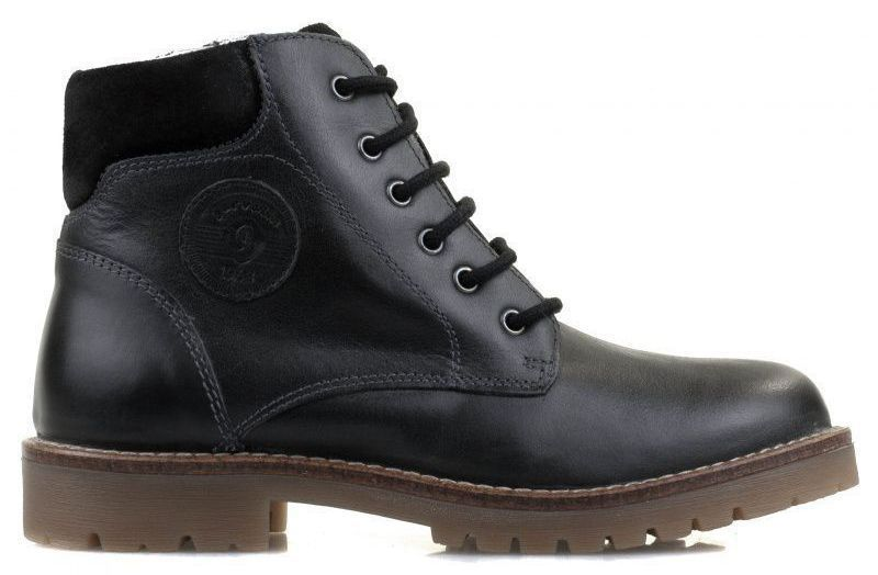 Ботинки для детей Garvalin GL518 брендовые, 2017
