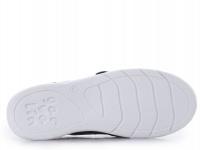 Мокасины для детей Garvalin GL537 размеры обуви, 2017