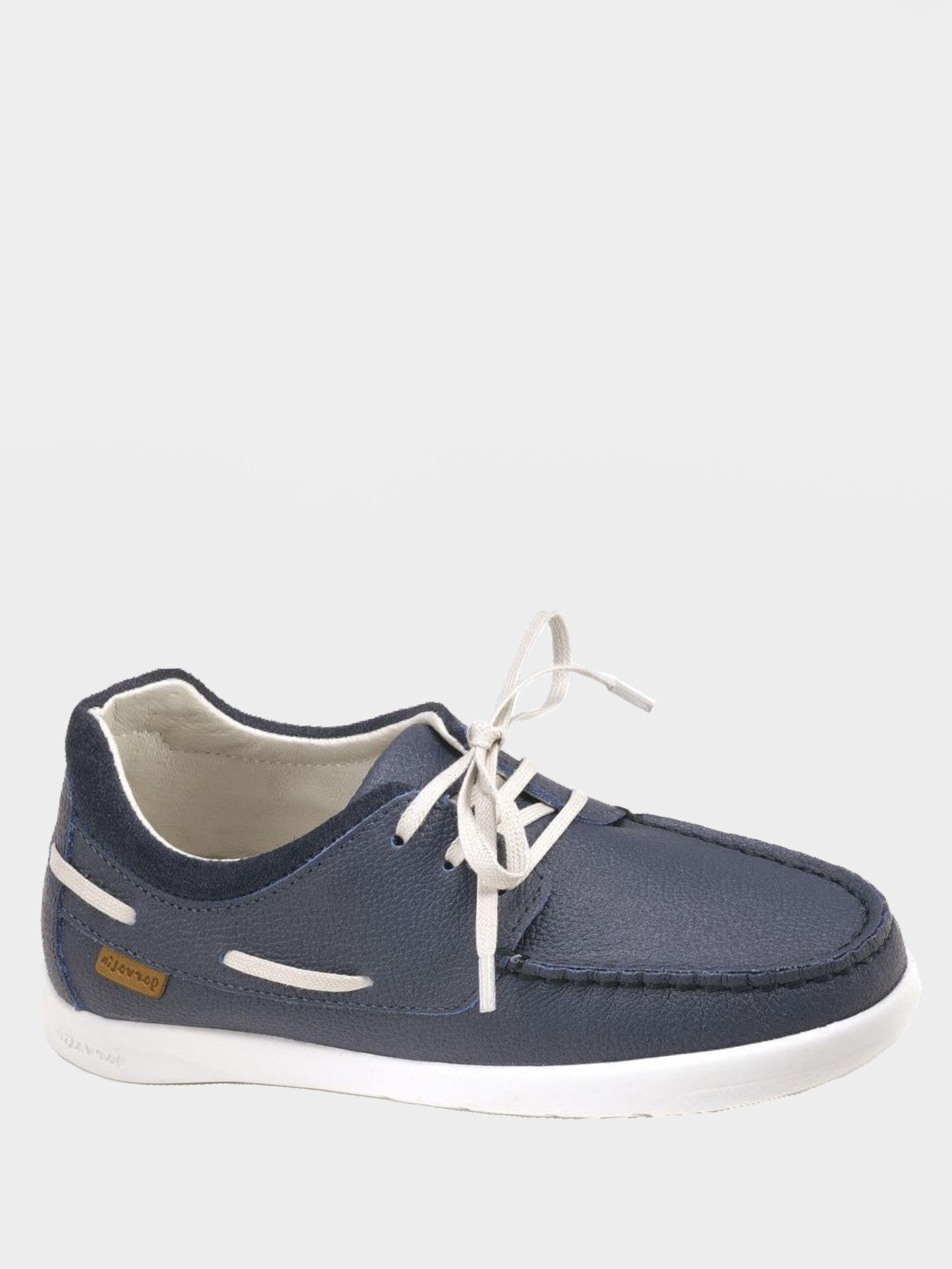 Мокасины для детей Garvalin GL538 размерная сетка обуви, 2017