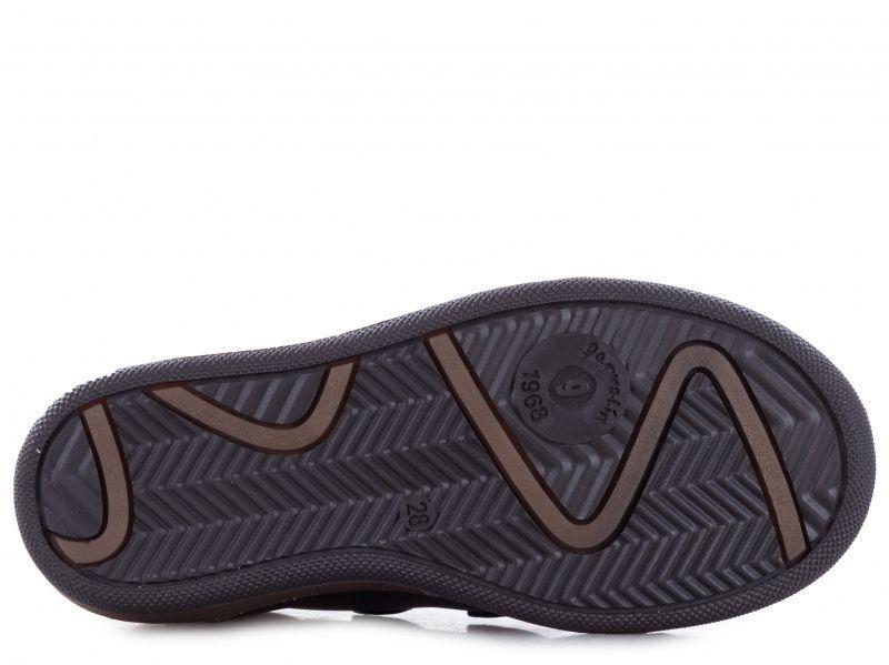 Ботинки для детей Garvalin GL559 купить в Интертоп, 2017