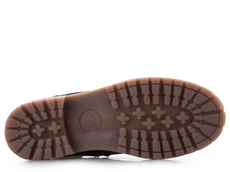 Ботинки для детей Garvalin GL561 купить в Интертоп, 2017