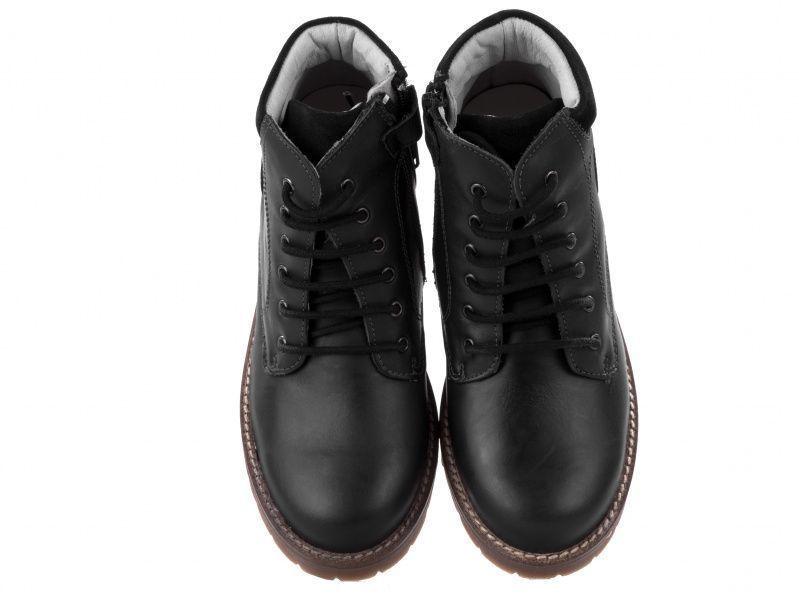 Ботинки для детей Garvalin GL561 размеры обуви, 2017