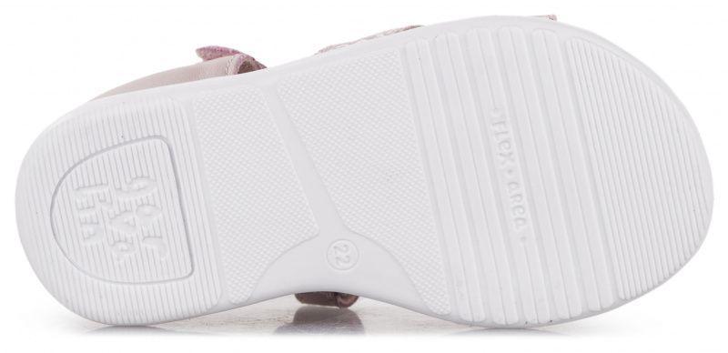 Сандалии для детей Garvalin GL569 размеры обуви, 2017
