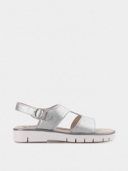 Сандалии для детей Garvalin GL576 размерная сетка обуви, 2017