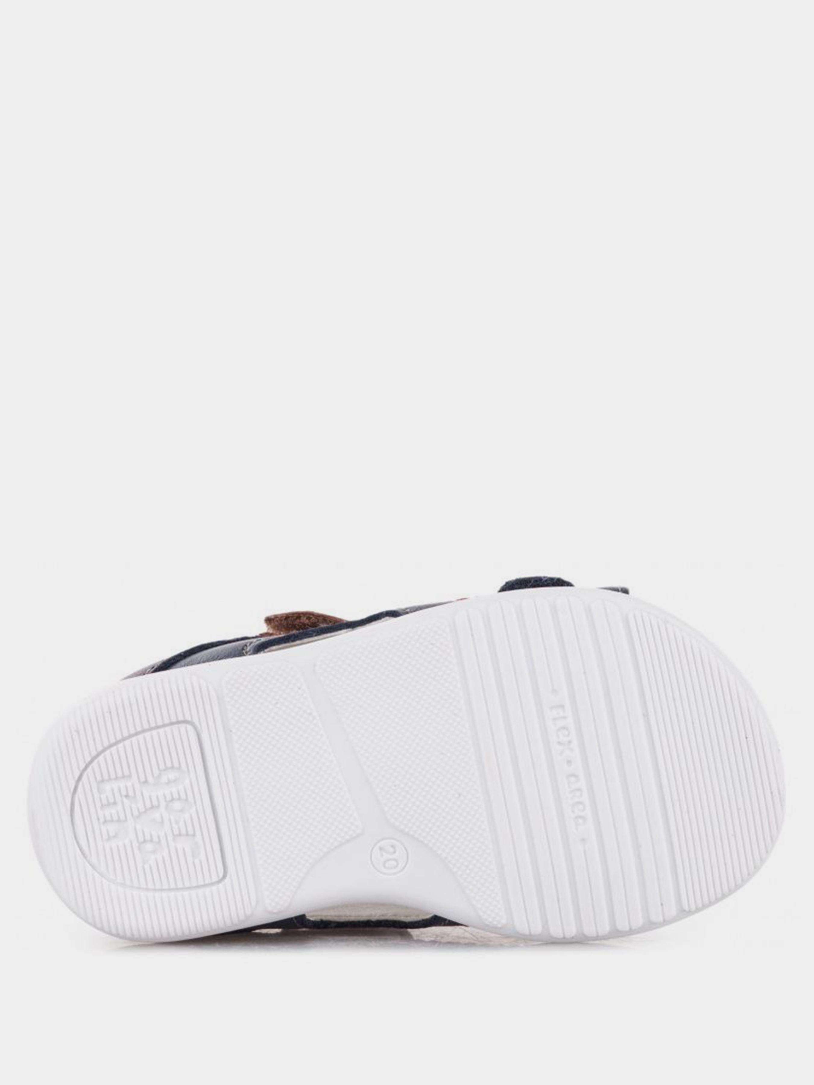 Сандалии для детей Garvalin GL581 размеры обуви, 2017