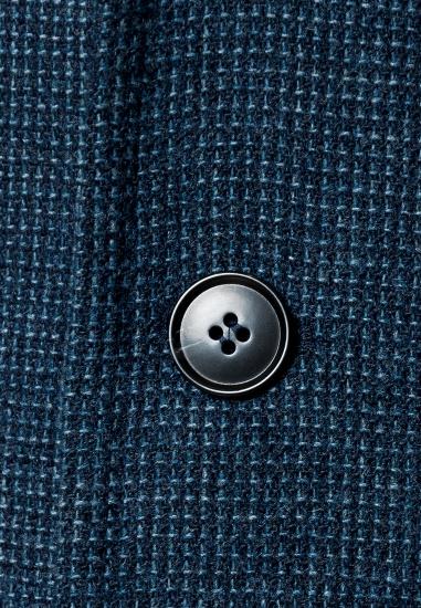 Пальто Arber модель GM07.10.30 — фото 5 - INTERTOP