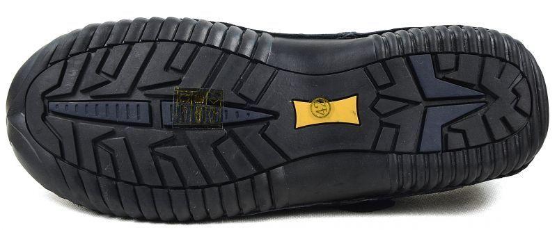 Сандалии для мужчин Golderr GN421 размеры обуви, 2017