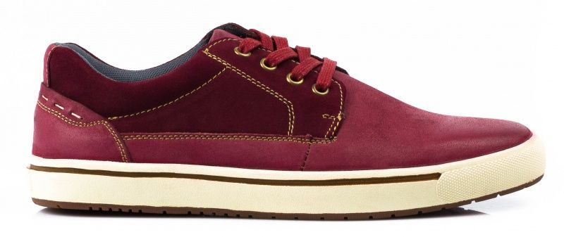 Туфли для мужчин Golderr напівчеревики чол.(40-45) GN465 примерка, 2017