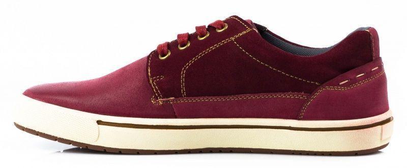 Туфли для мужчин Golderr напівчеревики чол.(40-45) GN465 бесплатная доставка, 2017