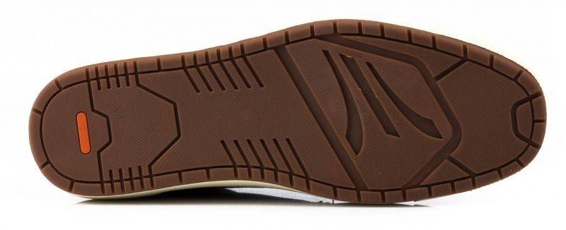 Туфли для мужчин Golderr напівчеревики чол.(40-45) GN465 размеры обуви, 2017