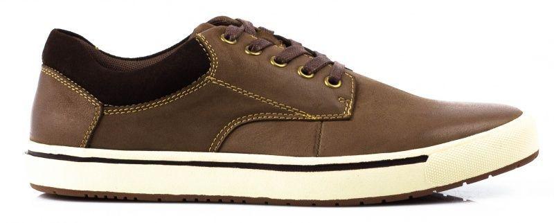 Туфли мужские Golderr напівчеревики чол.(40-45) GN466 цена обуви, 2017