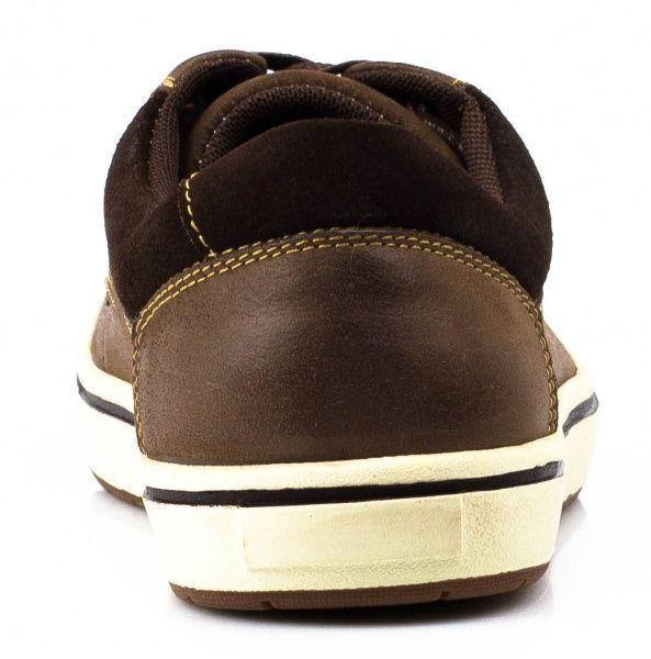 Туфли мужские Golderr напівчеревики чол.(40-45) GN466 купить, 2017