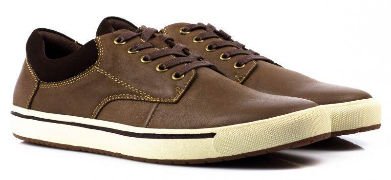 Туфли мужские Golderr напівчеревики чол.(40-45) GN466 цена, 2017